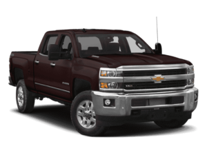 What To Do At End of Your Chevrolet Lease | Ressler Motors