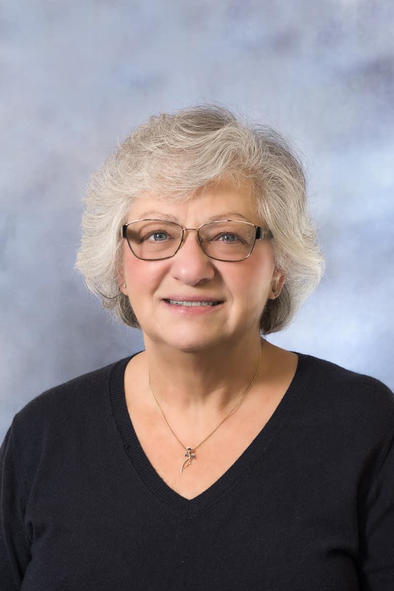 Janet Lannen