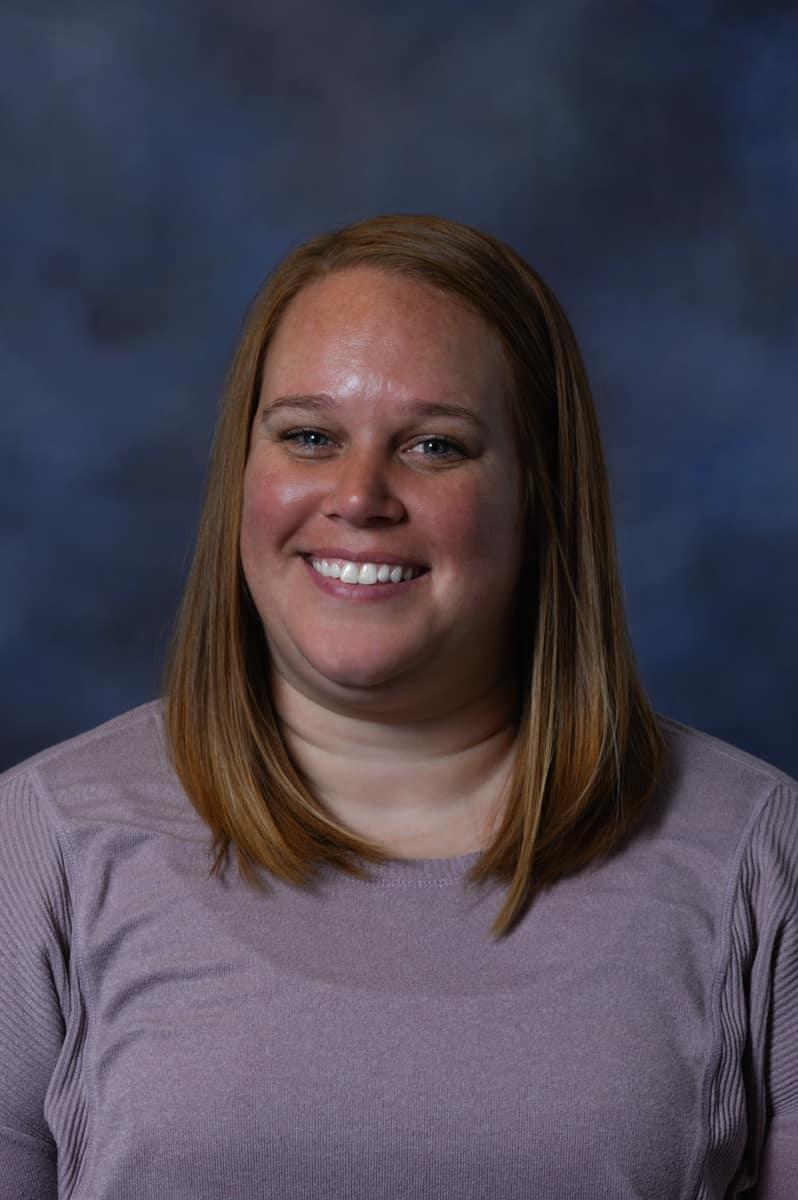 Erin Metzger