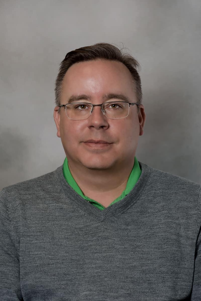 Jim Valentine