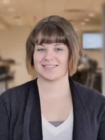 Amber Borkowski