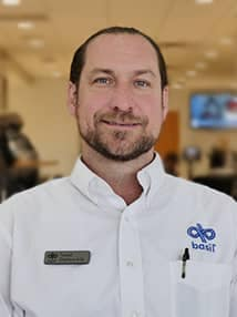 Todd Devorchik