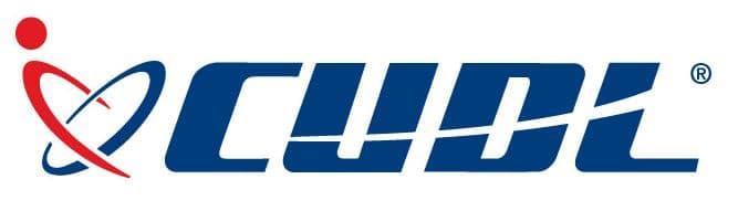 CUDL Logo Image