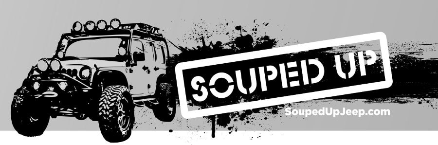 soupedupjeep-header