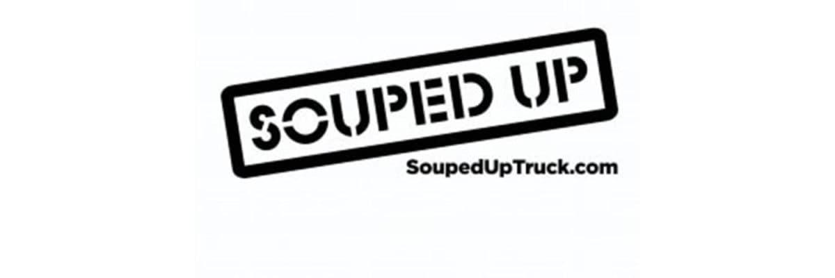soupeduptrucks