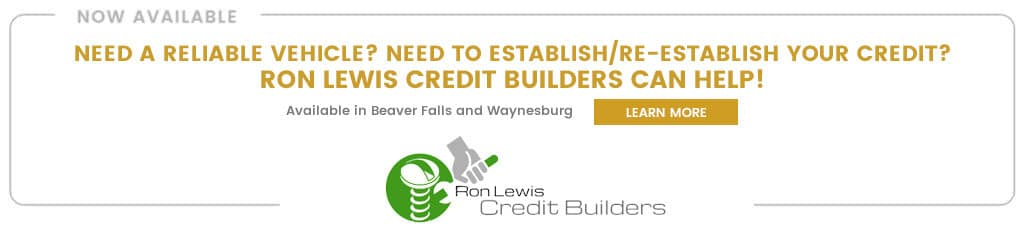 RonLewis-credit-builders