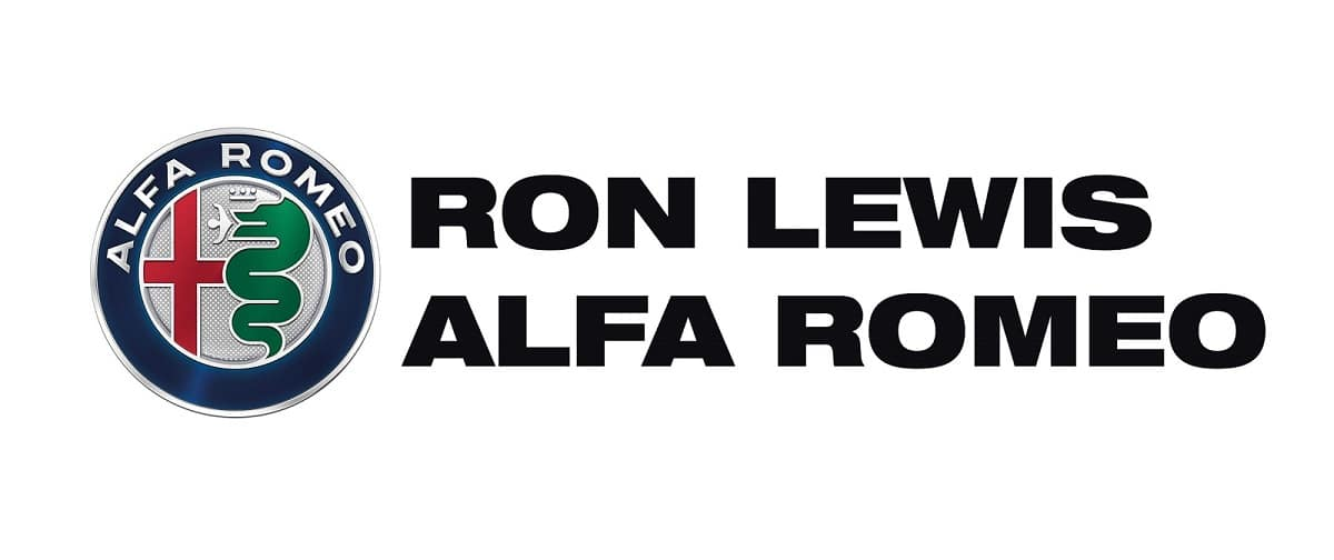 lidia's pittsburgh and ron lewis alfa romeo to host 'alfa al fresco
