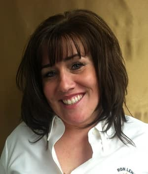Michelle Dugas