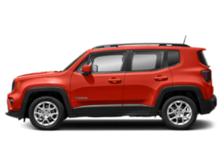 Image Result For Western Pa Jeep Dealers