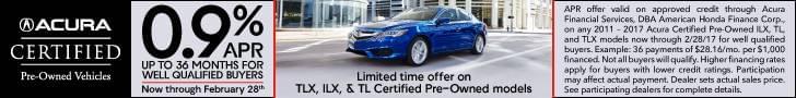 2017-Acura-CPO-APR-ILX-TLX-TL-Promo-Static-Banner-728x90-ADDP