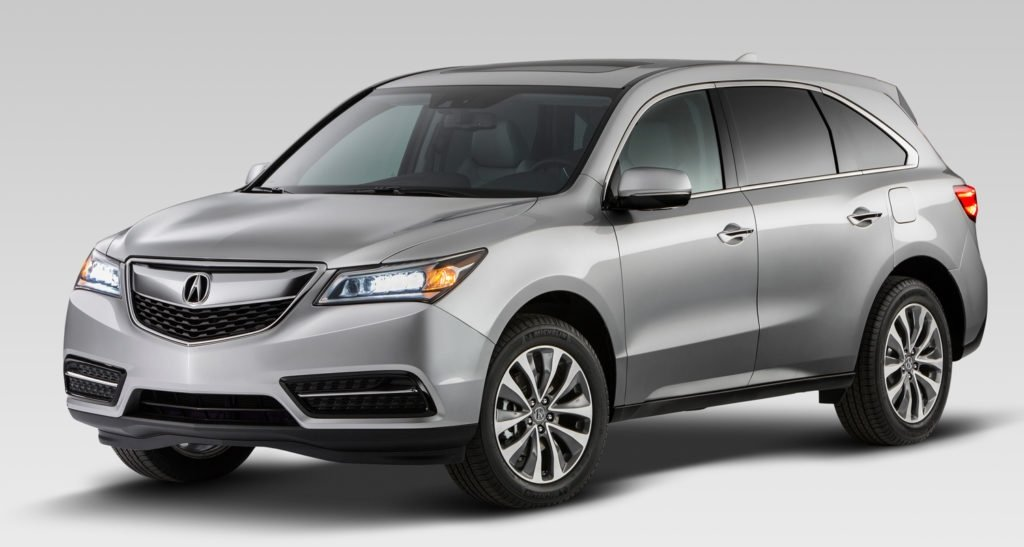 Acura Certified PreOwned Gaithersburg Rosenthal Acura - Acura extended warranty cost