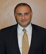 John Haddad