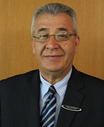 Sean  Nazemian