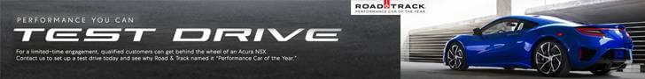 Acura_Test_Drive_Banner