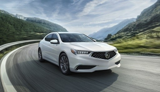 deals special acura mdx ext modals nh awd automatic full terms description speed lease and sh finance offer featured