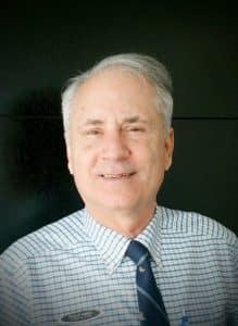 Philip Kmiec