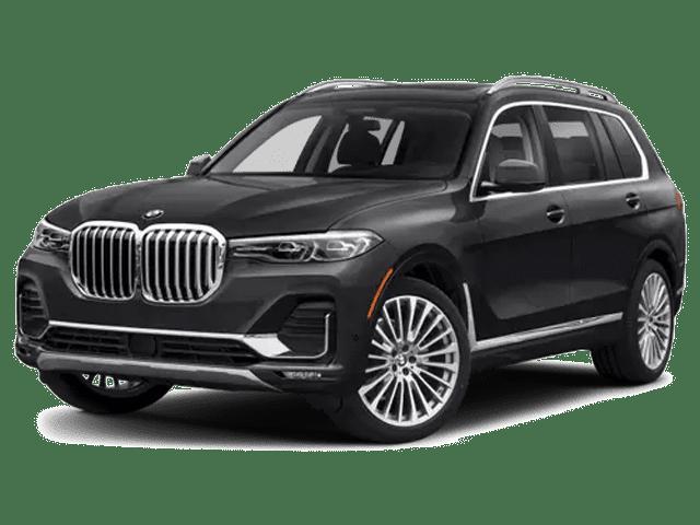 BMW vs Mercedes-Benz Pensacola FL