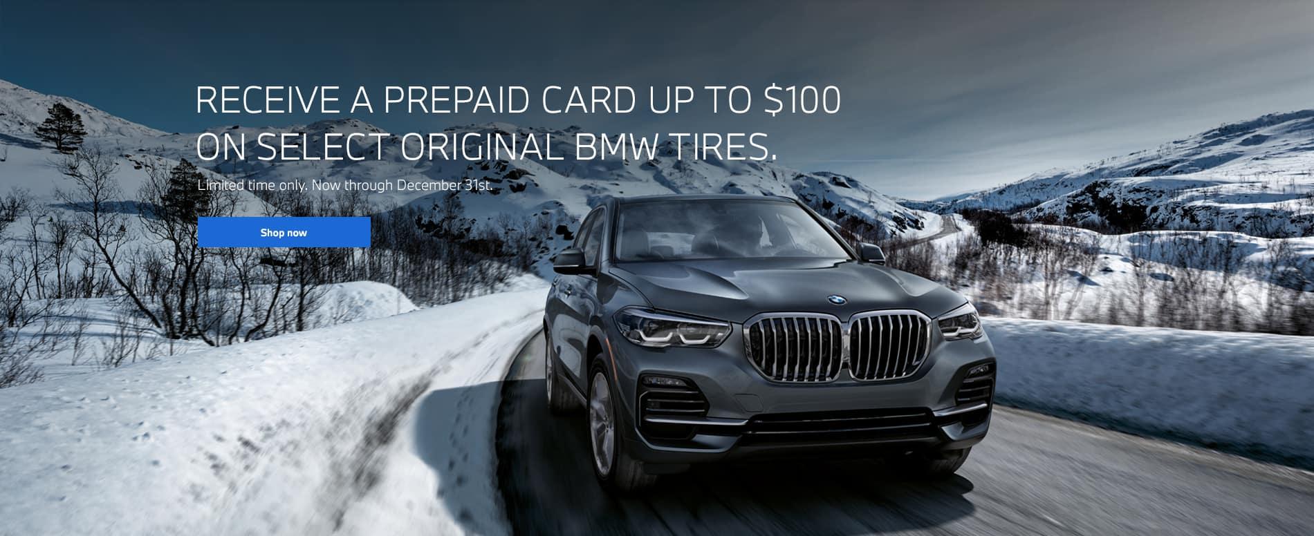 BMW_Oct-DecTireRebate20_DealerFMA_snow-1900×776