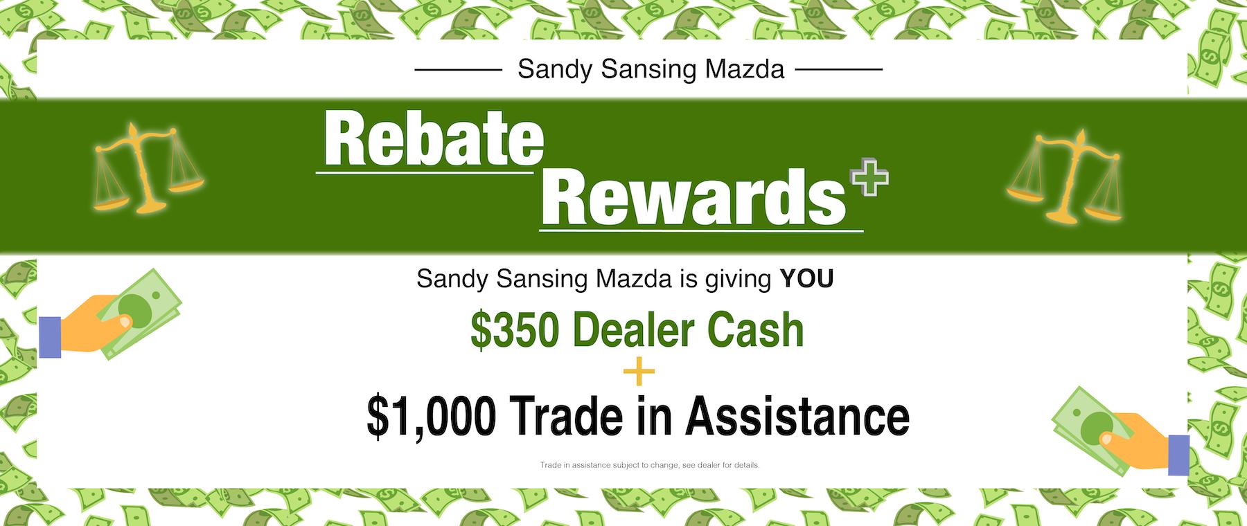 Rebate rewards plus 1_Website-Carousel-Graphic-v3_1
