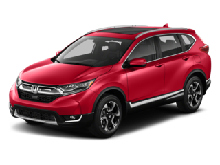 honda dealer in new britain serving middletown newington