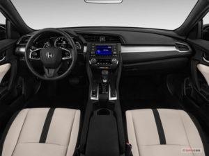 Honda Dealer Hartford