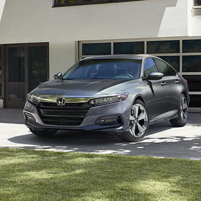 Honda Model Has Received Top Honors From The North American Jury Of Automotive Journalists With Civic And Ridgeline Winning Car