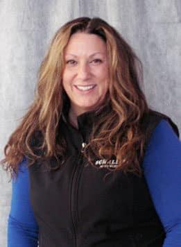 Lori Xeller
