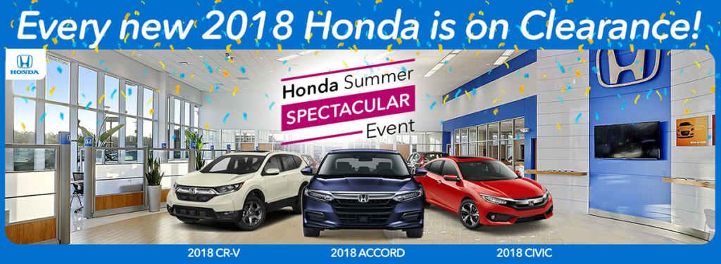 Delightful If You Live In Manchester Or Anywhere Near Hartford And Youu0027ve Been Looking  To Buy Or Lease A New Honda, Check Out Schaller Honda . Youu0027ll Find A Large  ...