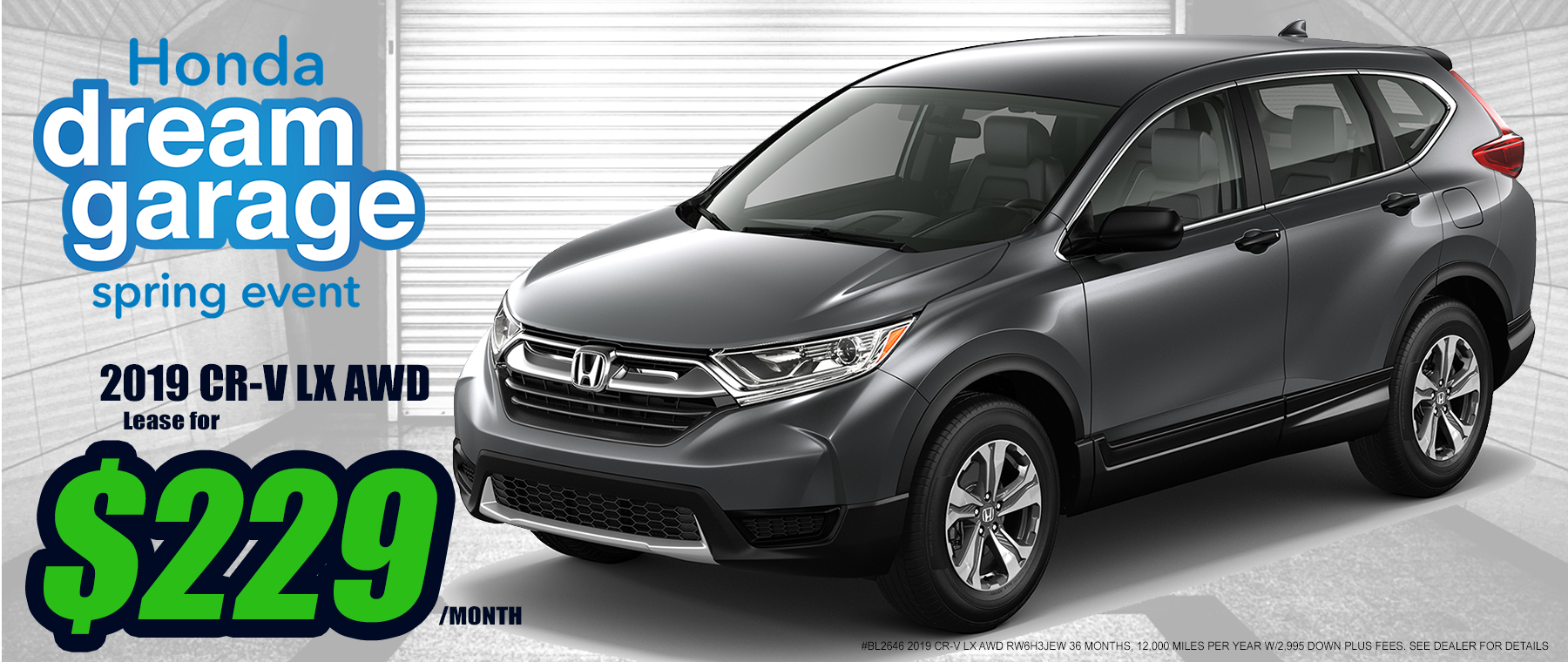 Honda Dealers In Ct >> Ct Honda Dealers Honda Worldwide History Holding All Honda