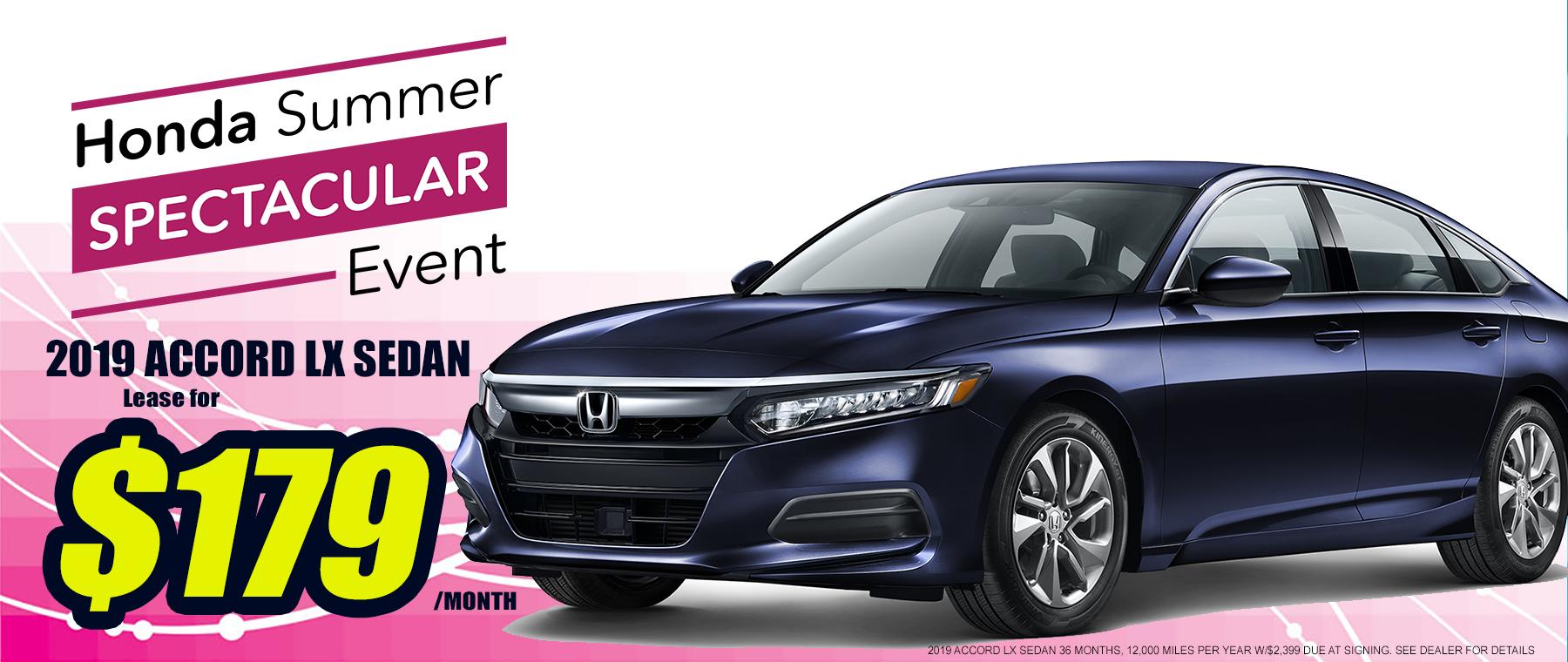 Honda Dealership Orange County >> Honda Dealer In New Britain Serving Middletown Newington And
