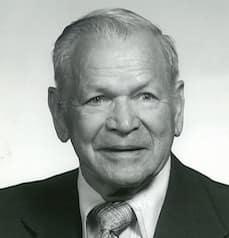 Gustave Schaller