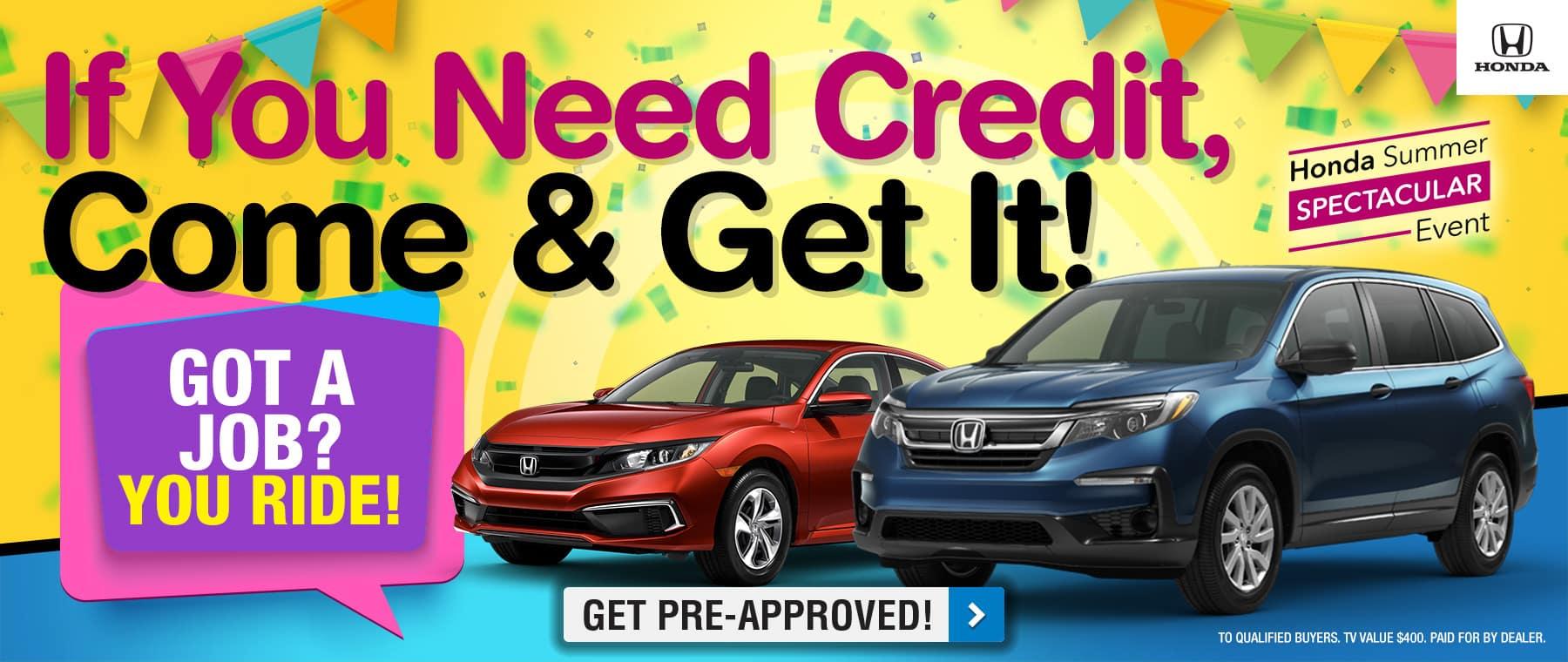 Honda Dealers In Ct >> Honda Dealer In New Britain Serving Middletown Newington