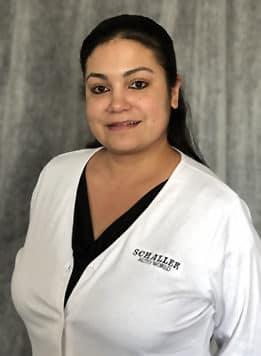 Jessica Gonzalez