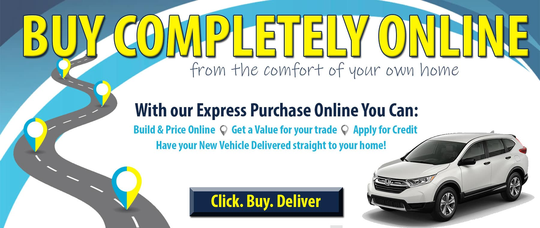 express-purchase-banner-opt
