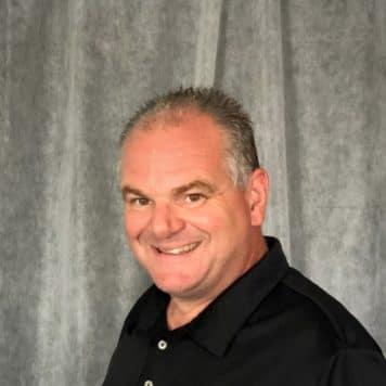 Jeffrey Baron