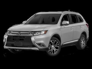 ideas secor in tucson vs outlander hyundai latest mitsubishi car fresh dealers sport unique ct of