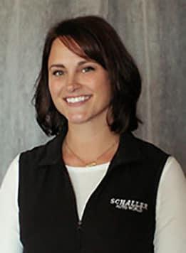 Lisa Chase