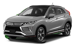 in auto holdings ct used dealers a mitsubishi llc link