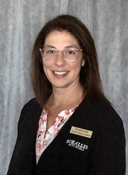 Brenda Blaschke