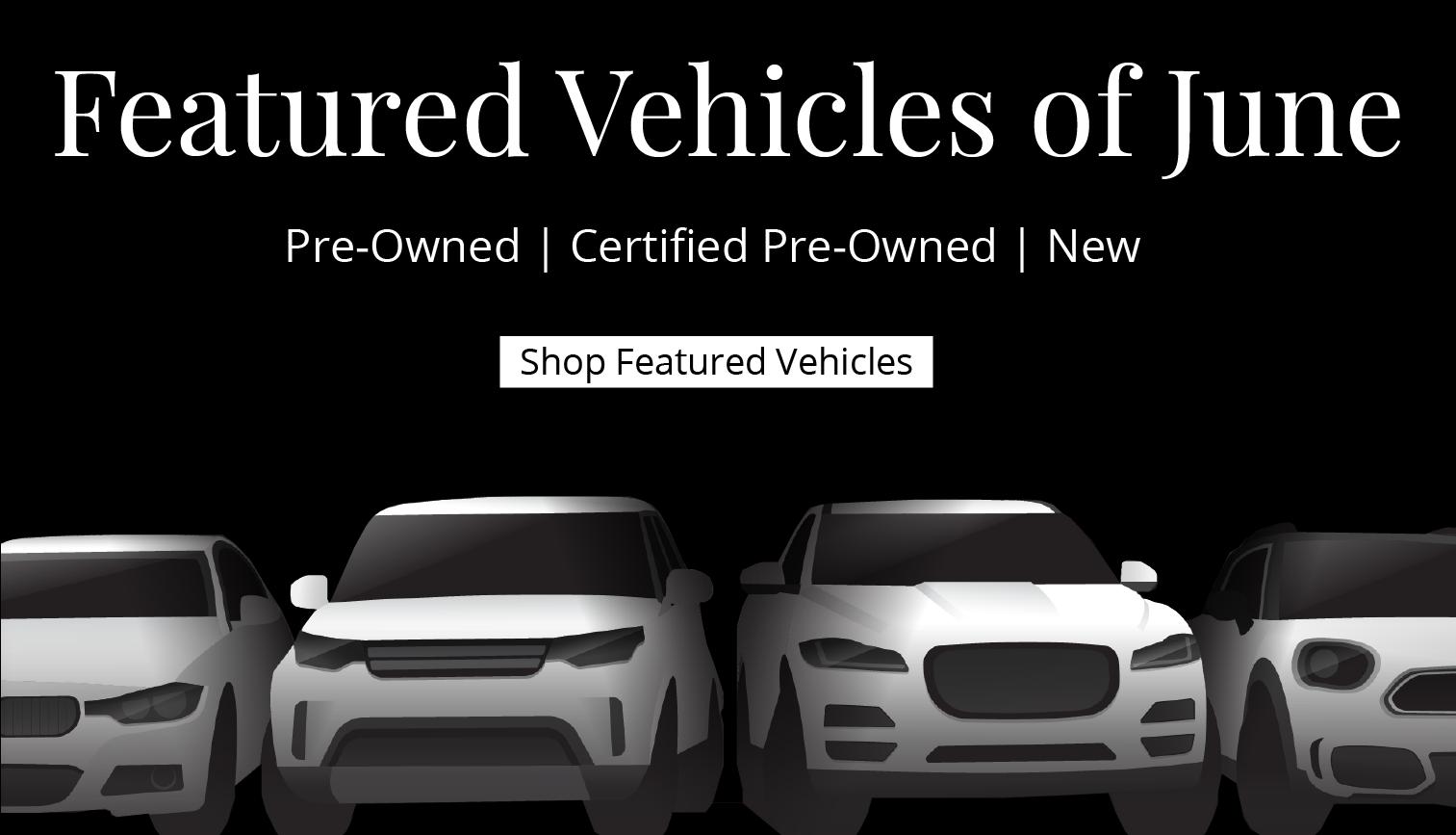 Featured Vehicels of June Homepage Slider-03