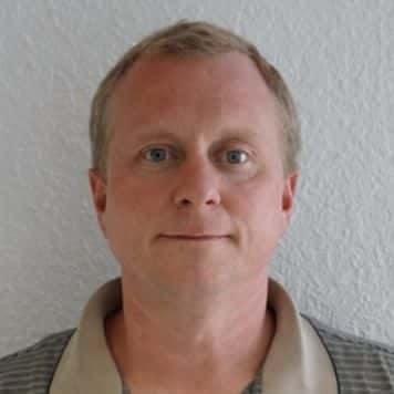 Jared Lifsey