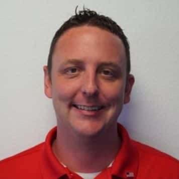 Jason Hiberd