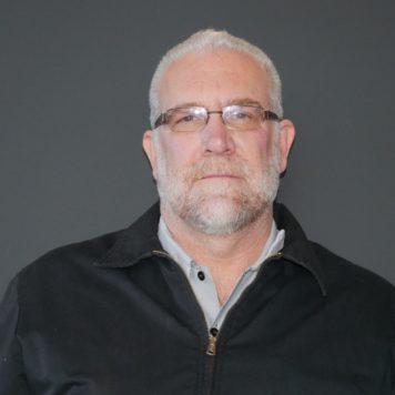 Brent Spielman