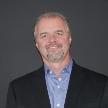 Ron Keller