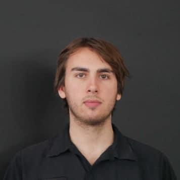 Noah Krausz