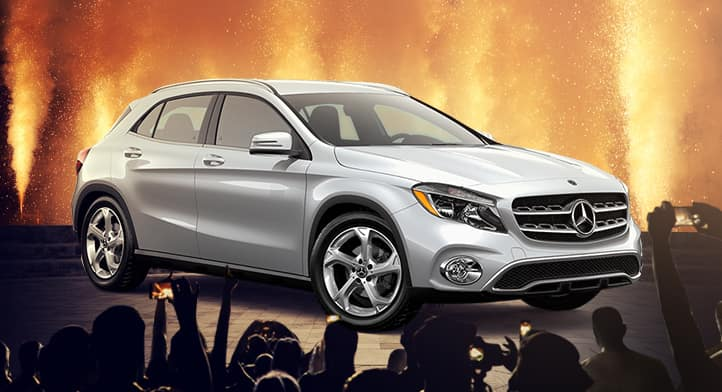 coupe of vehicles summer event offer woodlands mercedes benz new lease specials cla the special current vehicle offers