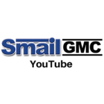 Smail GMC YouTube