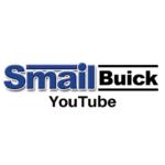 Buick YouTube Thumbnail