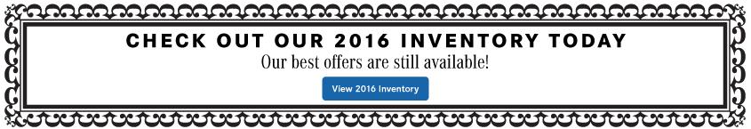 Yakima---2016-inventory-slide