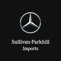 Sullivan-Parkhill Imports